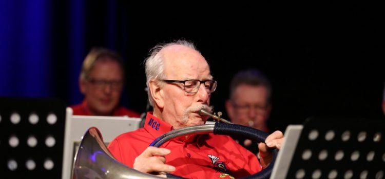In memoriam Jaap Klarenbeek